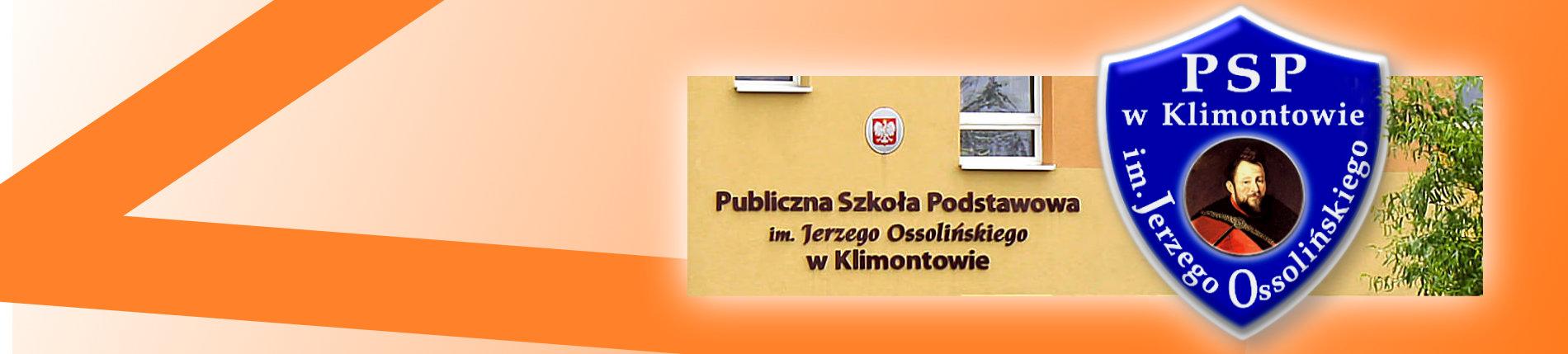 pspklimontow.pl